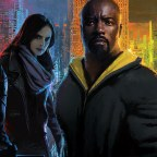 Review: Marvel's The Defenders – Episodes 5-8