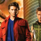 A Guide to Every DC Superhero Who Appeared on Smallville