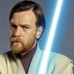 NEWS FLASH: Obi-Wan Kenobi Movie Definitely Coming