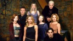 Reviewing Buffy The Vampire Slayer (Season Five)