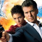 James Bond Retr007pective: Die Another Day (2002)