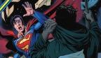 Comic Book Review: Action Comics #987
