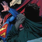 Comic Book Review: Action Comics #987