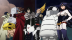 Review: My Hero Academia Ep. 34 – Gear Up For The Final Exams
