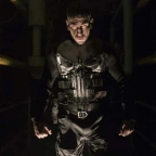 WATCH: Marvel's The Punisher – First Trailer