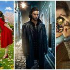 6 Underappreciated Sci-Fi/Fantasy TV Shows You Need To Watch