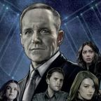 Everything We Know About Agents Of SHIELD Season Five