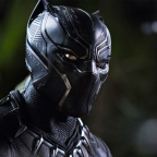WATCH: Marvel's Black Panther – Trailer #2