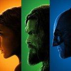 WATCH: Justice League – Final Trailer