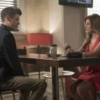The Flash 4×03 – Luck Be A Lady