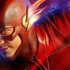 Review: The Flash 4×01 – The Flash Reborn