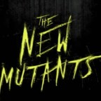 WATCH: The New Mutants – First Trailer