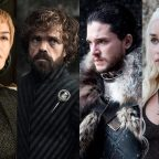 Game Of Thrones: Looking At The Characters' Journeys And Where They Could Go Next