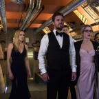 Review: Arrow 6×08 – Crisis On Earth-X (Part Two)
