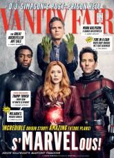 Avengers-Infinity-War-Vanity-Fair-Cover-1