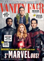 Avengers-Infinity-War-Vanity-Fair-Cover-1