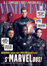 Avengers-Infinity-War-Vanity-Fair-Cover-2