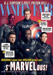 Avengers-Infinity-War-Vanity-Fair-Cover-2