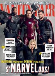 Avengers-Infinity-War-Vanity-Fair-Cover-3