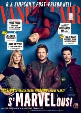 Avengers-Infinity-War-Vanity-Fair-Cover-4