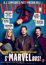 Avengers-Infinity-War-Vanity-Fair-Cover-4