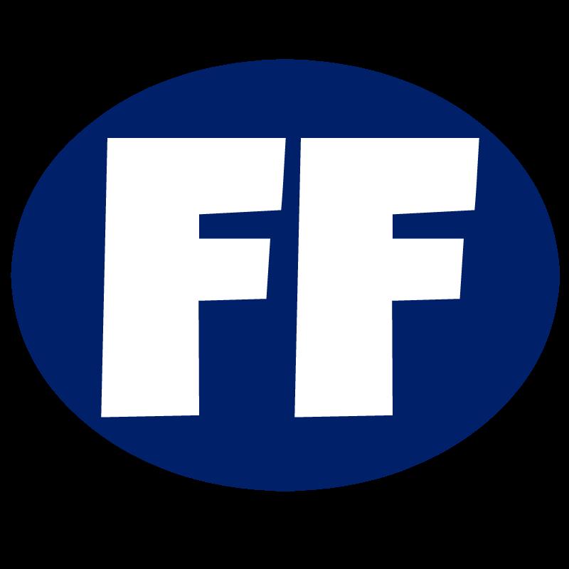 Fandom Factory