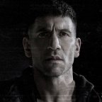 The Punisher – Spoiler-Filled Review