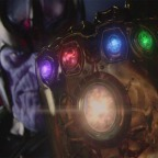 A Guide To The Infinity Stones Of The Marvel Cinematic Universe