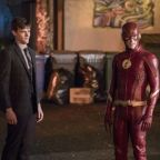Review: The Flash 4×04 – Elongated Journey Into The Night