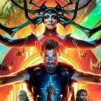 Thor: Ragnarok – Spoiler-Free Review