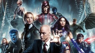 This is the big one. Now that Disney owns Fox, the Marvel Cinematic Universe will likely swallow up the long-running X-Men movie universe.