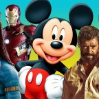 Every Major Franchise Disney Just Acquired From Fox