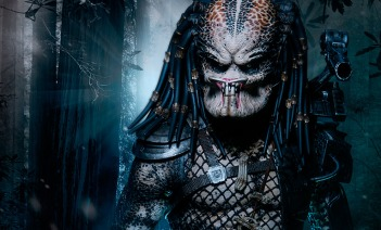 ... And also the related Predator franchise. Should we expect more Aliens vs Predator movies to come?
