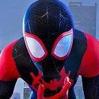 WATCH: Spider-Man: Into The Spider-Verse – First Trailer