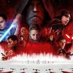 Star Wars: The Last Jedi – Spoiler-Free Review