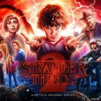 Why Is Stranger Things So Popular?