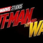 Watch: Ant-Man And The Wasp – First Trailer