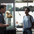 Review Black Mirror 4×06 – Black Museum