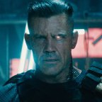 "WATCH: Deadpool 2 – ""Meet Cable"" Trailer"