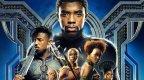 7 Essential MCU Movies: Black Panther (2017)