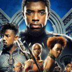 7 Essential MCU Movies: Black Panther (2017)