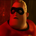 WATCH: The Incredibles 2 – Teaser Trailer #2