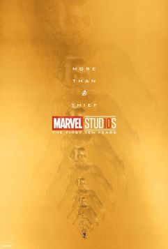 Marvel-Studios-More-Than-A-Hero-Poster-Series-Ant-Man-600x889