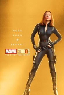Marvel-Studios-More-Than-A-Hero-Poster-Series-Black-Widow-600x889