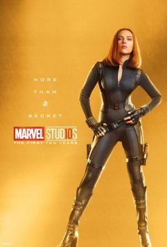 Marvel-Studios-More-Than-A-Hero-Poster-Series-Black-Widow-600x889