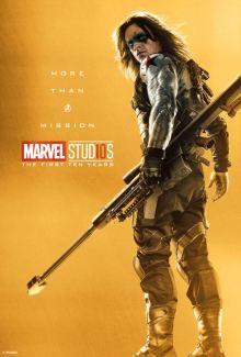 Marvel-Studios-More-Than-A-Hero-Poster-Series-Bucky-600x888