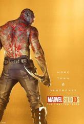Marvel-Studios-More-Than-A-Hero-Poster-Series-Drax-600x889