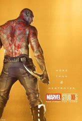 Marvel-Studios-More-Than-A-Hero-Poster-Series-Drax-600x889