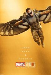Marvel-Studios-More-Than-A-Hero-Poster-Series-Falcon-600x889