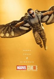 Marvel-Studios-More-Than-A-Hero-Poster-Series-Falcon-600x889